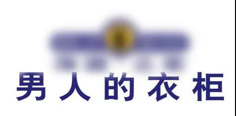 微信图片_20210526141224.jpg