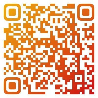 微信图片_20211001025909.jpg